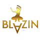 Blazin Dance Studio