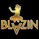 blazin-logo-footer